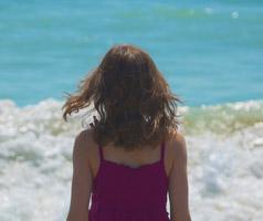 emily_beach.jpg